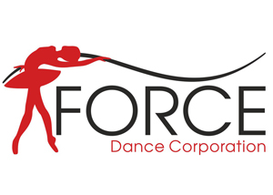 "Dance Corporation ""FORCE"""